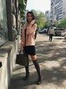 Вероника Бондарцева фото #8