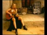 Rhythm is magic (Marie Claire D'Ubaldo, 1994)