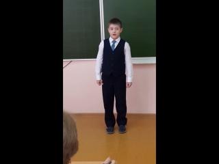 Сергей Михалков Бездельник Светофор
