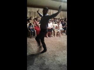 Rauf Dance Ritm Azer