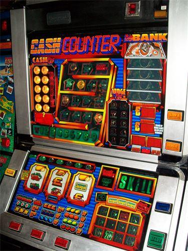 Вакансии операторов в игровые автоматы в новогиреево вакансии игровые автоматы минск