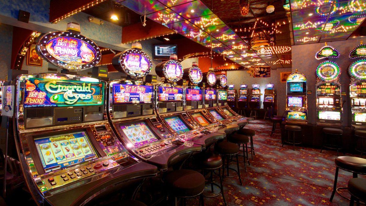 Игровые автоматы как лечить эту болезнь игровые автоматы скачать бесплатно черти