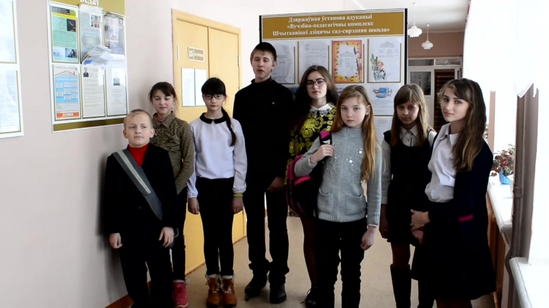 КВН-2018 Полуфинал «Периферия»