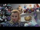 Видео инструкция об условиях розыгрыша Службы Деда Мороза и Снегурочки г.Иваново, п.Лежнево