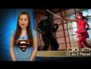 G.I. Joe- Бросок Кобры 3