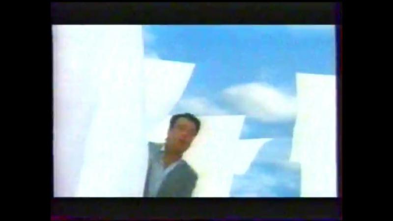 Анонс Клещи, рекламный блок, анонс Лучшие шоу мира (REN TV - НТН-4, 17 января 2004)