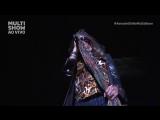 Aerosmith_-_Pink__Live_2013__(MosCatalogue.net).mp4
