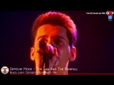 Depeche Mode - The Sun And The Rainfall (Black Light Odysseys Estranged Mix)