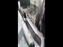 Video_2018-02-12_23-14-40