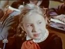 Задачкакиножурнал Фитиль, СССРДумаю,Чубайс за очковтирательство получил бы высшую меру по подсчётам советских школьников