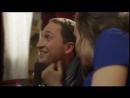 Clip_Мужчина во мне - рия[(000375)00-17-23] (online-video-cutter)