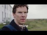 Дитя во времени  The Child in Time.Трейлер (2017) 1080p