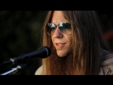 BLACKBERRY SMOKE _ One Horse Town - In The Backyard Sessions