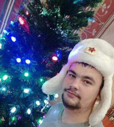 Алексей Колодников