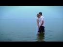 Эдуард и Марина-HD 720p