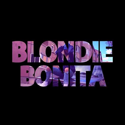 Blondie альбом Bonita
