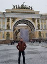 Олег Вещий фото #10