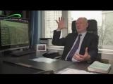 Как родилась идея создания технологии Rail SkyWay и какова конечная цель компании?