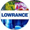 Lowrance.ru