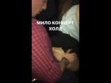 Видео  Клуб мило 21 октября Ксюша Смирнова
