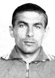 70 лет со дня рождения Виктора Соколова