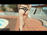 Lucy Cat PornMir, ПОРНО ВК, new Porn vk, HD 1080, ANAL