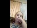 Ксения Шестова - Live