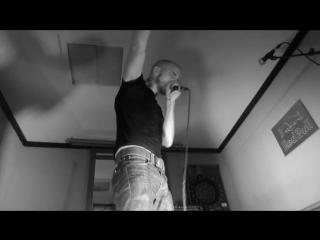 Heymoonshaker@Shamrock_pub_Thionville 5 (Dave Crowe solo)