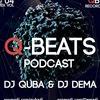 ٠•●๑۩ Q-Beats RECORDS ۩๑●•٠