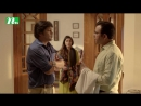 Eid Telefilm Batch 27 Apurba Mithila Aparna by Mizanur Rahman Aryan