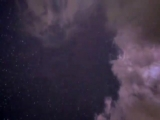 Simon OShine  Sergey Nevone - Music Video