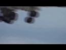 Самые страшные и опасные взлеты и посадки самолетов.