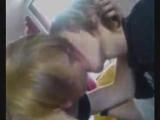 мммм какие они =)))люблю когда мальчики...целуются)))
