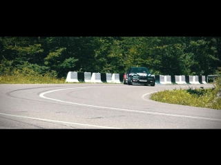 BMW E36 M3 Racha Mountain Drift, with 200$ Budget