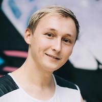 Руслан Бугаев  ★♫★ ♪♫♪♫Евгеньевич♪♫♪♫★♫★