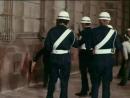 Джанни Родари. Волшебный Голос Джельсомино. Все Две Серии. (1977.г.)