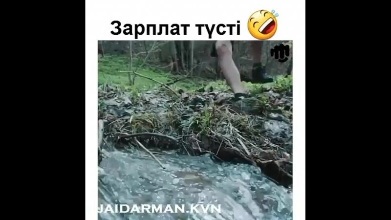 Jaidarman.kvnBfpYNQDgFrT.mp4