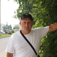 Vladimir Gordeev