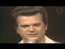 Conway Twitty I See the Want To In Your Eyes 1974