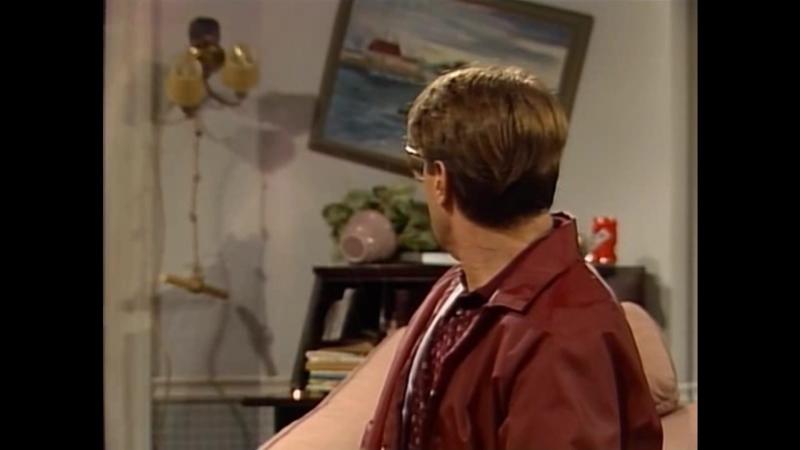 Alf Quote Season 4 Episode 12_Альф и Нил