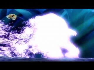 Анимагия Magi Nation Заставка Заставки Intro Intros Opening Openings