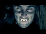E Nomine - Wolfen (Das Tier in mir) (Волк - зверь внутри меня)