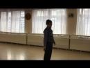 Артём Малиновский 4 В О Фокина Храни огонь родного очага