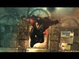 Dmc Devil May Cry 5 OST Dante Never Surrender Teheme