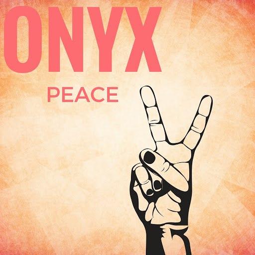 ONYX альбом Peace