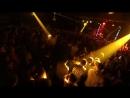 Концерт Гарри Топора и Тони Раута. 2