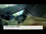 Запрещеное видео на Украине шок ! Иловайский котёл УКРАИНА НОВОСТИ СЕГОДНЯ