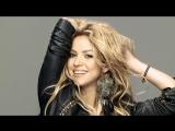 Счастливый случай Шакиры! Как маленькая девочка из Колумбии стала известной певицей?