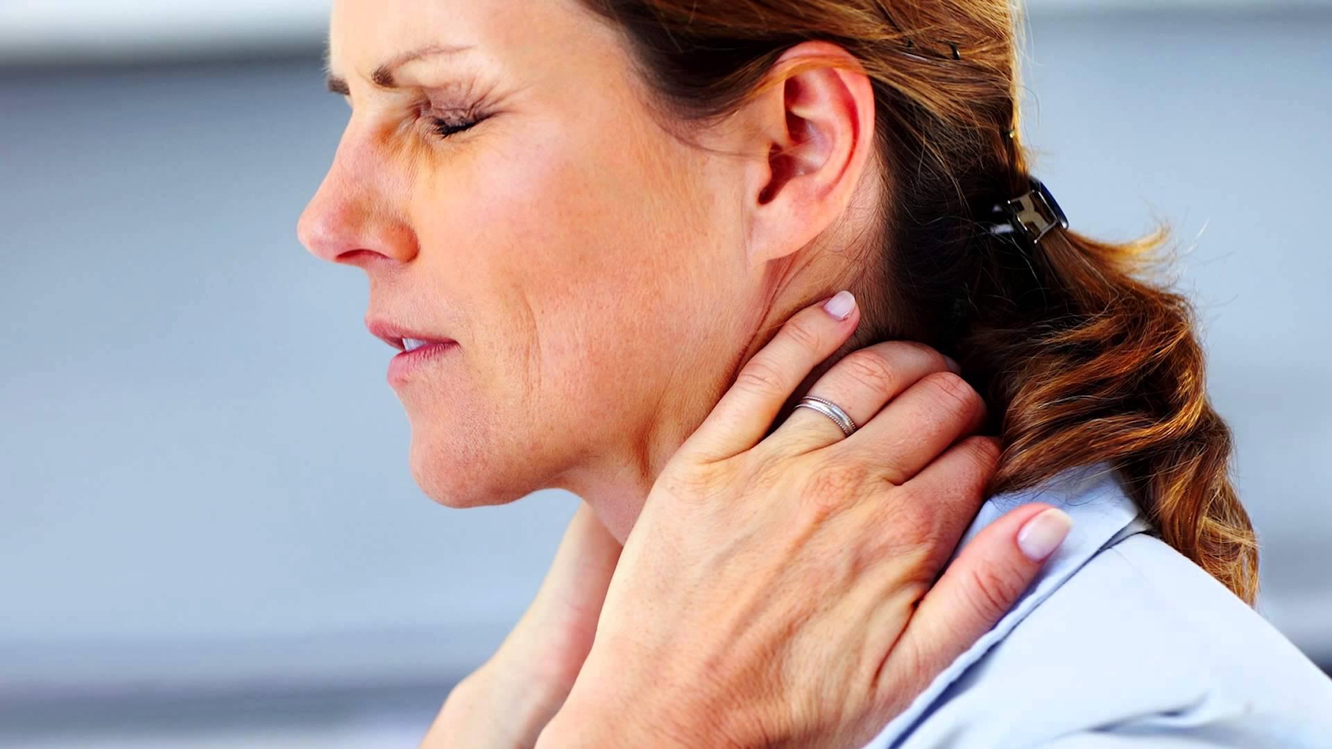 Что можно использовать для борьбы с головной болью?