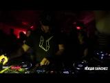 Deep House presents House Roger Sanchez Boiler Room New Delhi Budweiser DJ Live Set HD 1080